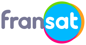 08256032-photo-logo-fransat-2015